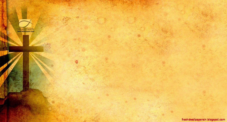 Fall Harvest Desktop Wallpaper Christian Powerpoint Templates For Worship Free Hd