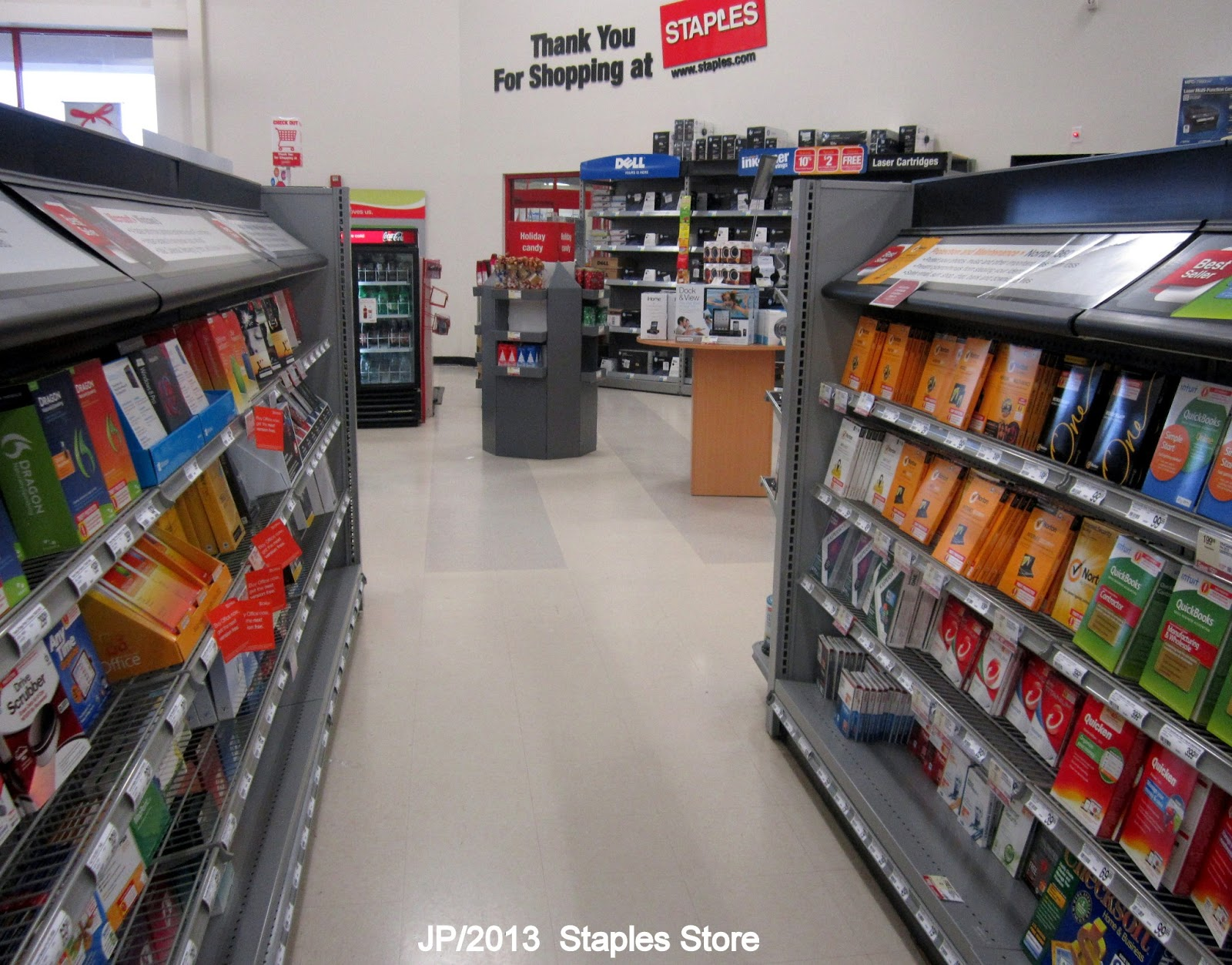 STAPLES WARNER ROBINS GEORGIA, Staples Office Supply Superstore Houston  County Warner Robins GA.