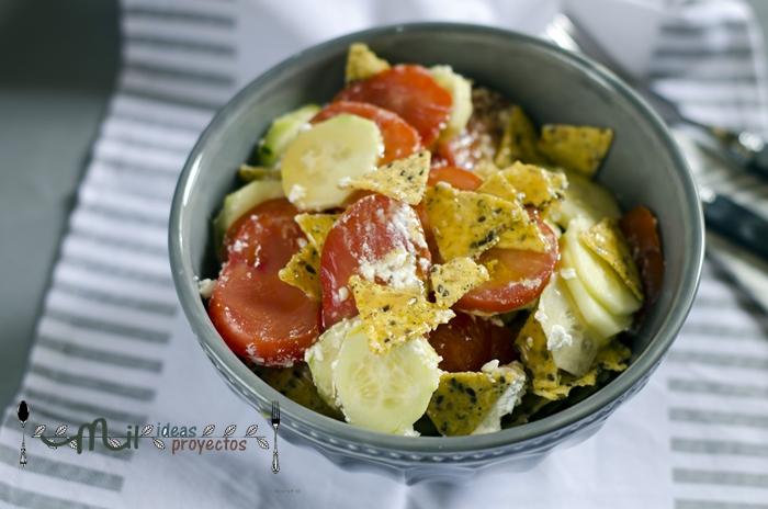 ensalada-tomate-queso-feta1