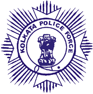 www.govtresultalert.com/2018/03/kolkata-police-recruitment-career-latest-defence-jobs-vacancy-notification