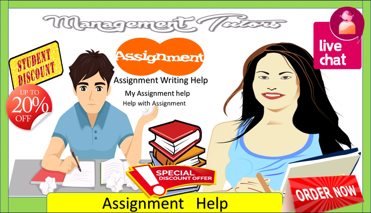 help with assignments online Students assignment help provides online assignment writing and homework help services at affordable price with 100% unique content.