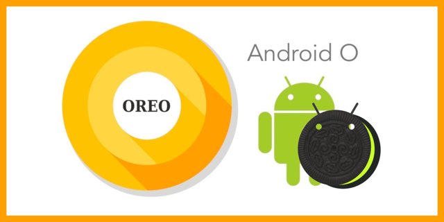 ما الجديد في Android O؟
