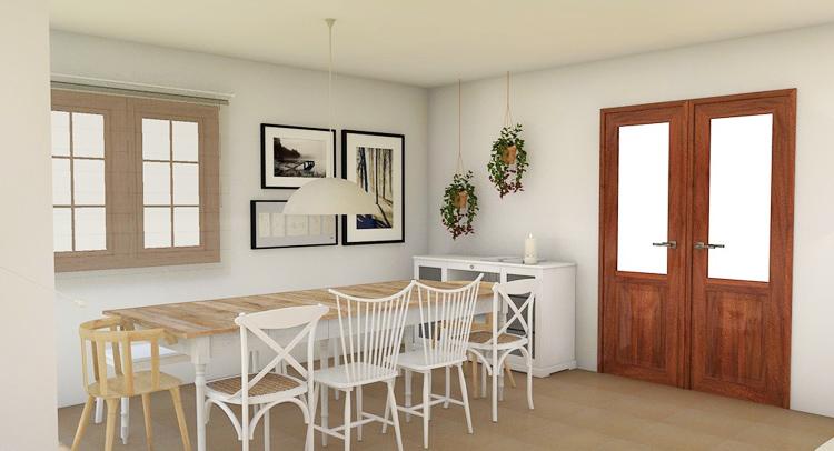 proyecto_online_decoracion_interiorismo_salon_chalet_airbnb_nordico_scandi_lowcost_ikea