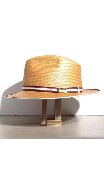chapeau stetson