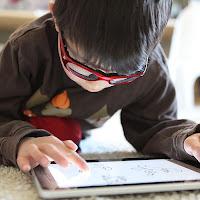 Touts savoir sur l'utilisation de la tablette électronique en autisme