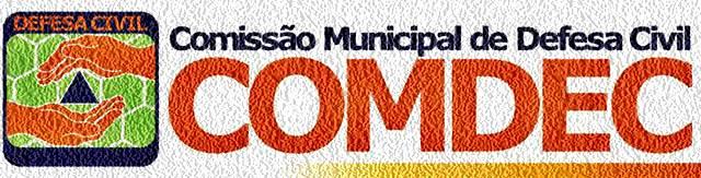 Formosa: Prefeito encaminha e Câmara aprova projeto que cria a COMDEC