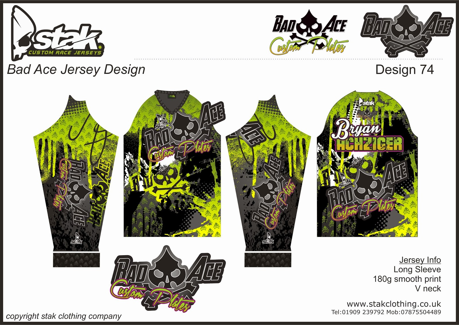 Custom design softball jerseys and pants sofa design for Softball uniform design templates