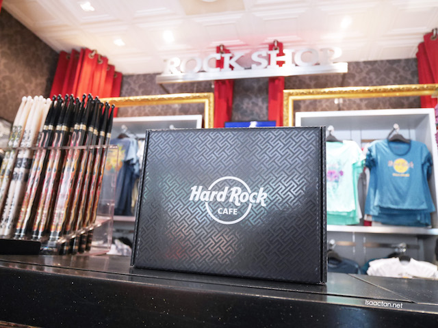 Good luck in winning this ROCKBOX, daily!
