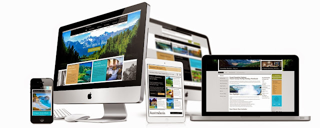 website design company in Singapore, Best Web development company in Singapore