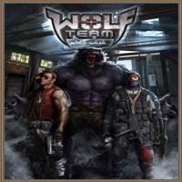 تحميل لعبة ولف تيم للكمبيوتر برابط مباشر Download wolfteam for pc