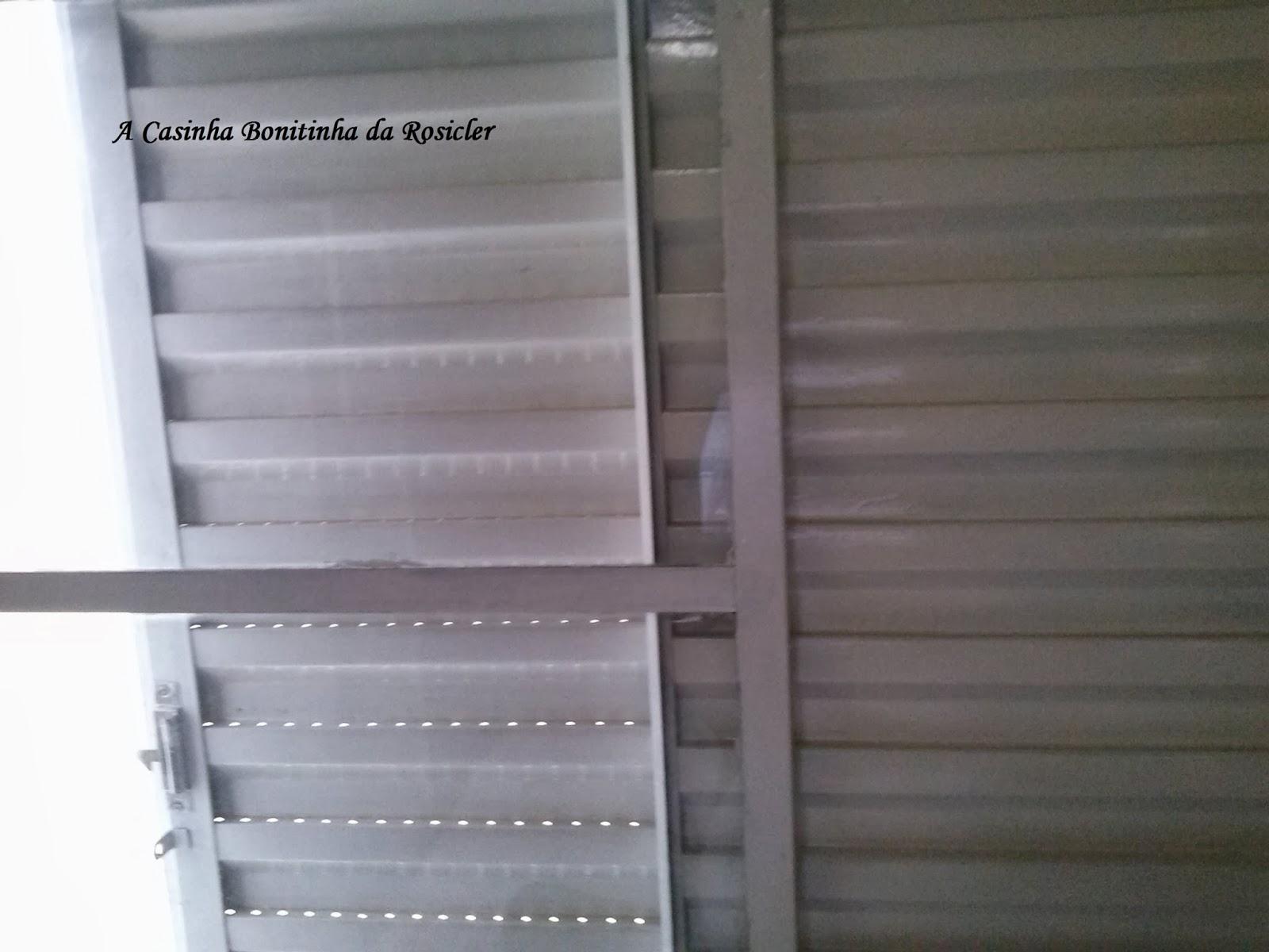 Rosicler Araujo Faxina Semestral Quarto Casal ~ Organizar Quarto Muito Bagunçado Com Tema Quarto De Bebe Feminino