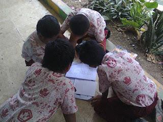 Pembelajaran STAD