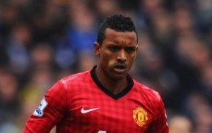 JUVENTUS SET TO BEAT PSG FOR MAN UTD WINGER NANI