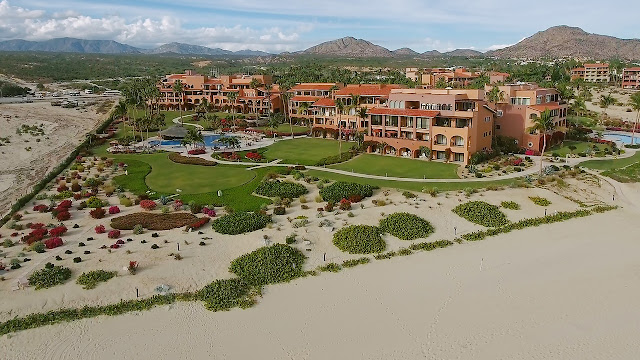 Experience a vacation like no other at Casa Del Mar Golf Resort, the best hotel destination conveniently located in Cabo San Lucas.