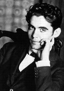 Lorca, la memoria histórica y la jurisdicción universal