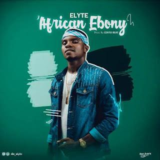 Elyte - African Ebony
