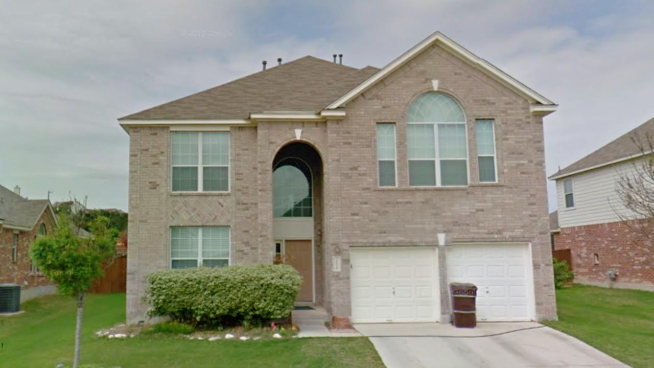 Casas bonitas americanas 5 casas americanas con piedra o - Fotos de casas americanas ...