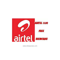 {100% Working} Airtel 0.0kb Free Browsing Cheat Using HTTP Injector Config File