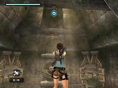 Daftar Game Tomb Raider Terbaru dari Tahun ke Tahun