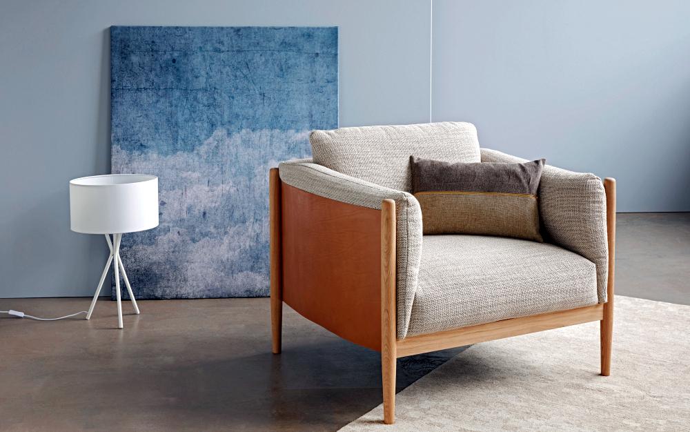 Interior Design Schweiz