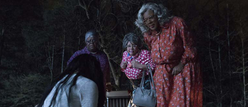 boo-2-a-madea-halloween-trailers-clips-featurette-images-and-posters