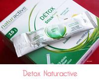 detox naturactive