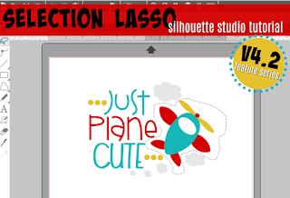 silhouette tutorial, silhouette cameo tutorial for beginners, how to use silhouette studio, studio, silhouette studio