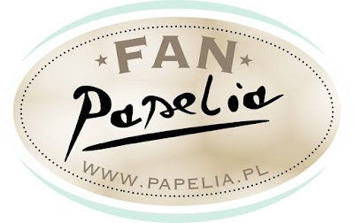 http://papeliapl.blogspot.com/2016/07/fan-papelii-lipiec-2016.html
