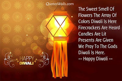 happy-diwali-whatsapp-status-pics-sms-message