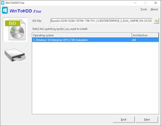 WinToHDD_2