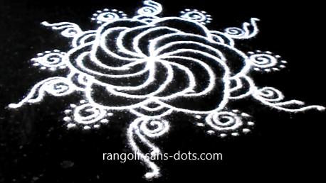 Diwali-tipke-rangoli-1i.png