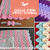 Baby Blanket Crochet Patterns ( Free for Beginners )