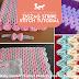 Baby Blanket Crochet Patterns ( Free for Beginners )