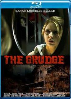 The Grudge (2004) Hindi Dual Audio Movie 115Mb hevc BRRip