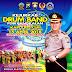 Selenggarakan Kejurkab Drum Band, Polres Bangkalan Beri Ruang Ekspresi Bagi Generasi Muda