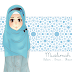 wallpapers muslimah