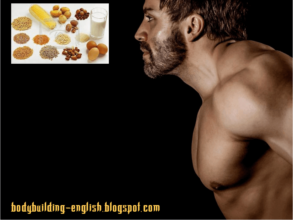 Free Bodybuilding Diet Plans To Gain Quick Muscle Mass
