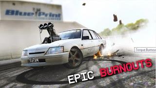 Torque Burnout Apk Hack mod Money