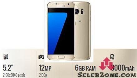 Spesifikasi Dan Pasaran Harga Samsung Galaxy S8 Bekas Terbaru