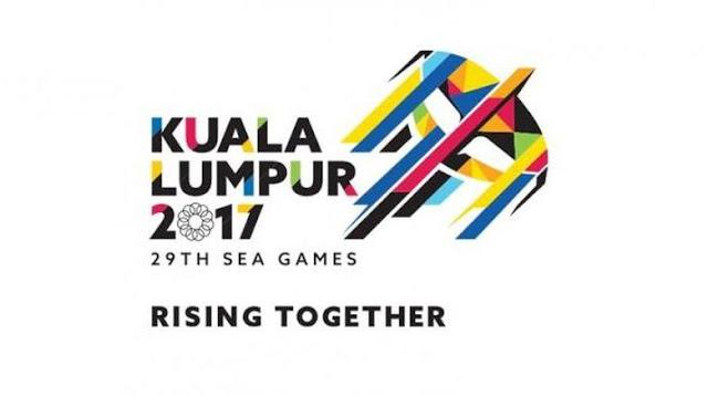 Tour de Indonesia Jadi Pemanasan Timnas Sebelum ke SEA Games 2017