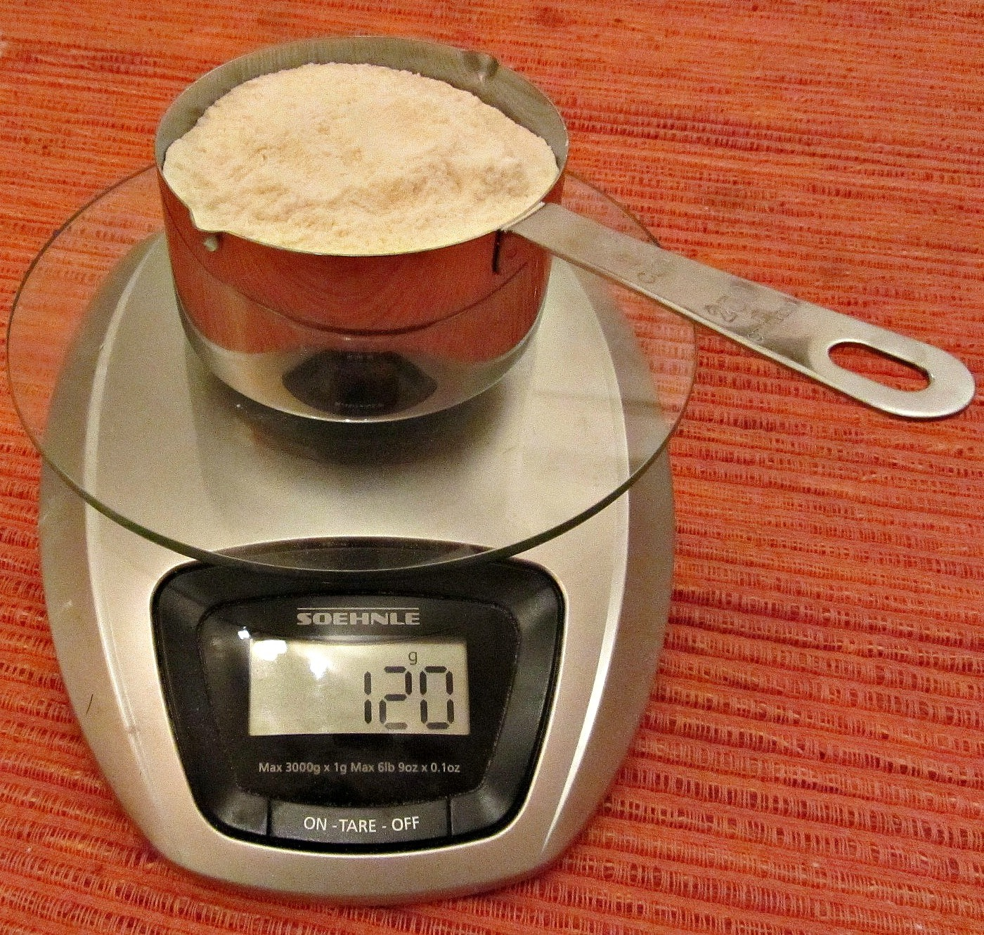 Measuring Cup Equivalent To Grams Thermofun Thermomix Cups To Grams Conversions Thermofun