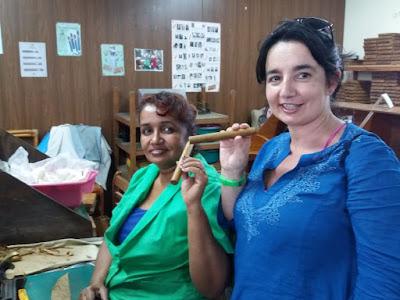 Caribbean Cigar Company barbados