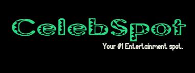 CelebSpot