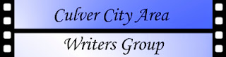 Culver City Area Writers Group