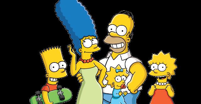 Os Simpsons 29° Temporada - Adicionado Episódio 2