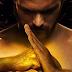 Netflix divulga novo trailer de Punho de Ferro recheado de ação