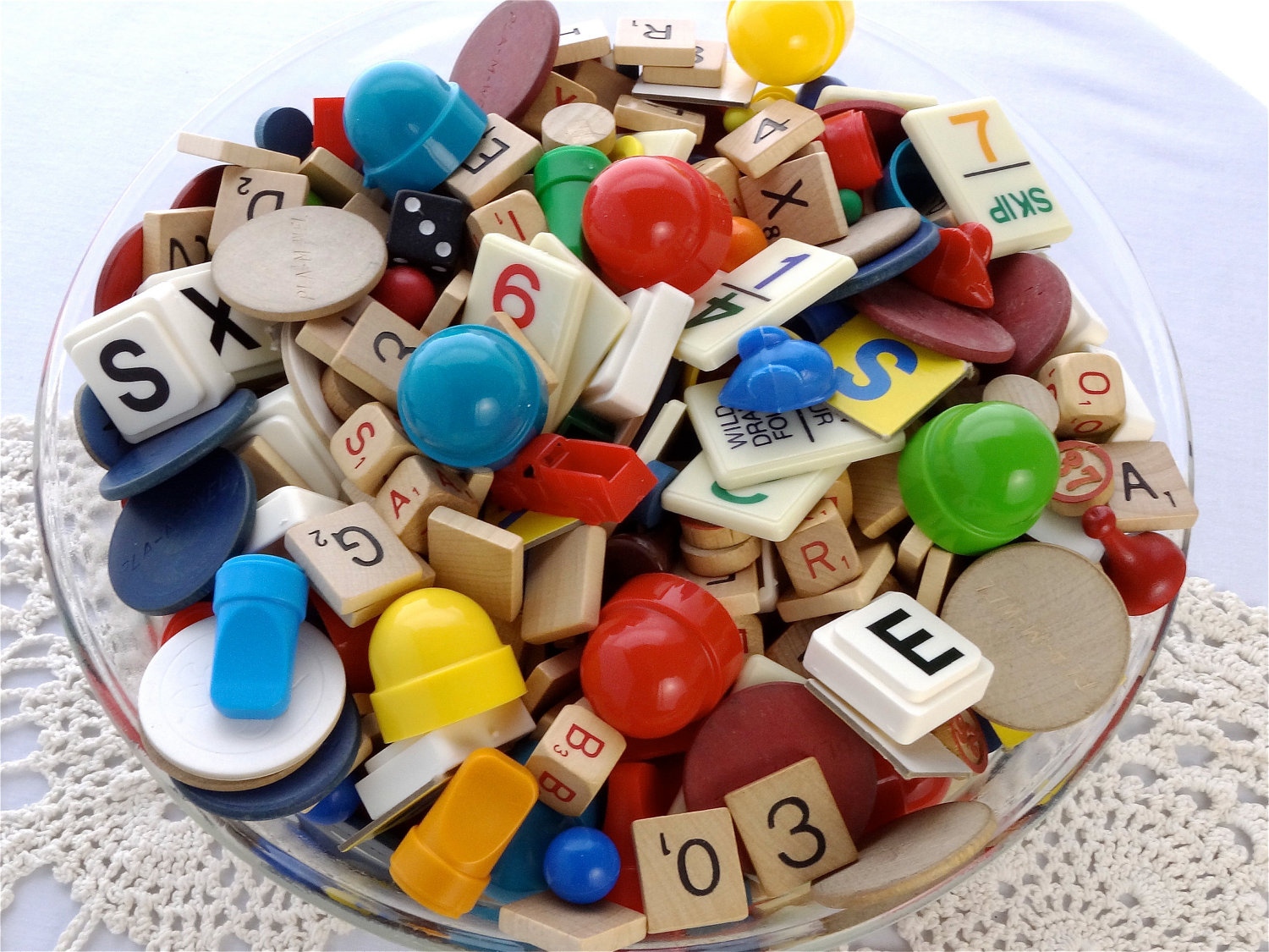 board games with few pieces