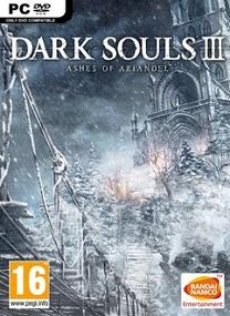 dark-souls-3-ashes-of-ariandel-pc-cover-www.ovagames.com
