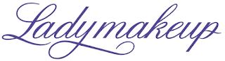 www.ladymakeup.pl