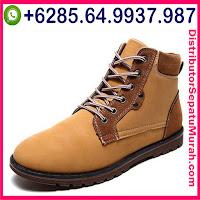 Sepatu Kerja Pria Branded, Sepatu Kerja Wanita Branded, Sepatu Kerja Lapangan, +62.8564.993.7987